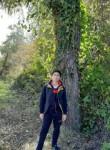 Murad , 20, Baku