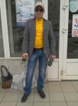 Evgeniy, 39, Orsk