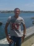 Sergey, 33  , Sudak