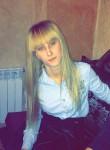 Kseniya Kuvatov, 23  , Birobidzhan
