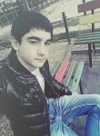 Rinat, 20  , Kazan