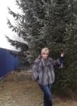 Valentina, 50  , Donetsk