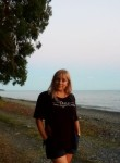 Alisa, 40  , Sokhumi