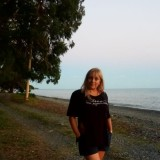 Alisa, 39  , Sokhumi