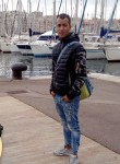 Nabil, 39  , Charleville-Mezieres