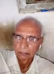 Bhagvsnbhai, 71  , Ahmedabad