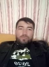 Assy, 22, Russia, Petropavlovsk-Kamchatsky