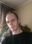 Vitaliy, 41  , Staryy Oskol