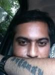 sharu, 32  , Dod Ballapur