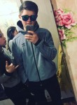 Andrey, 20  , Novomichurinsk
