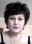 Tatyana, 50  , Gomel