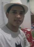 BRUNO , 22, Ananindeua