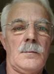 Alain, 67  , Compiegne