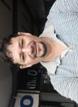 Antonio, 53  , Rio de Janeiro