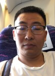 跃跃, 31, Harbin