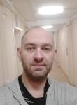 Stepa, 38  , Yukamenskoye