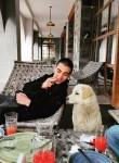 Misha, 18  , Tbilisi