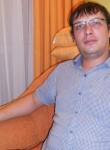 Maksim, 36  , Samara
