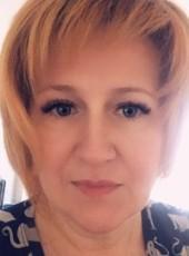 Diana, 52, Russia, Sergiyev Posad