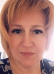 Diana, 52, Sergiyev Posad