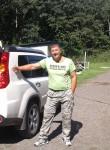 sergey ivanovich , 47  , Dalnegorsk