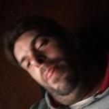 Armando , 34  , Coria