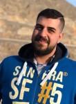 Alaa, 26  , Beirut