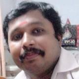 Renji , 28  , Adur