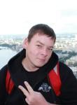 Kirill, 31  , Armizonskoye