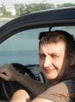 Aleksandr, 50  , Novyy Nekouz