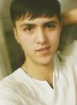 Maks, 26  , Verkhniy Uslon