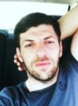 Sultik, 28  , Dagestanskiye Ogni