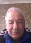 yakov, 70  , Mahilyow