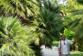 Serj, 45 - Just Me
