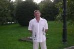 Serj, 45 - Just Me Photography 2