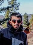 gev, 28  , Yerevan