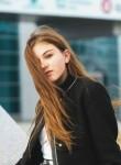 Olga, 21, Magadan