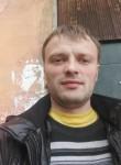 Aleksey, 29  , Kandalaksha