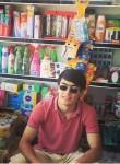 Mironshox , 21  , Tashkent