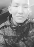 Senya, 19  , Vilyuysk