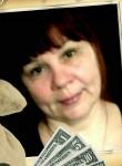 Irina, 55  , Novotroitsk