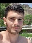Gag, 19  , Yerevan