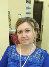 Natali, 40, Russia, Krasnodar