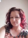 Anastasiya, 29  , Bishkek