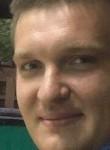 Andrey, 31, Samara