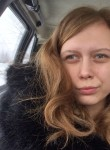 Anastasiya, 22  , Zaokskiy