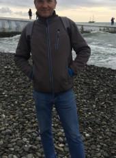 Aleksandr, 62, Russia, Yelabuga