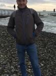 Aleksandr, 62  , Krasnodar