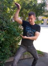 Kirill, 39, Russia, Saint Petersburg