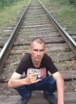 Sergey, 35  , Meleuz
